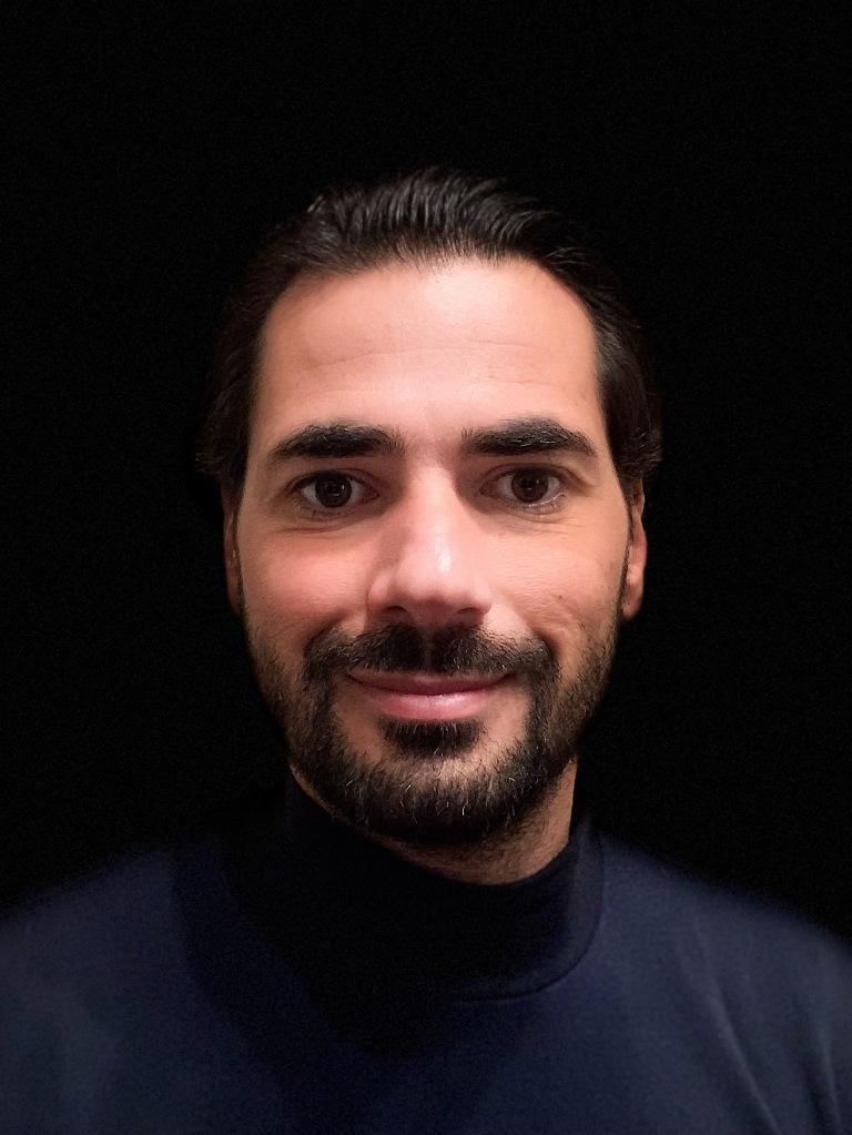 Cristian Marino executive chef autore italian Italy italiano italian cuisine